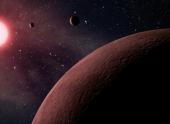 Какие миры предпочитает внеземная жизнь?