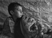 Ливанский мальчик вспомнил свою прошлую жизнь