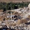 Новый год начался с землетрясений в Иране и США