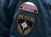 РФ может потратить почти 223 млрд руб на госпрограмму защиты от ЧС