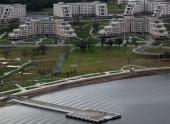 Росатом и Роснано построят Центр ядерной медицины во Владивостоке