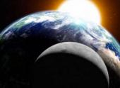 Загадочная «темная материя» может быть обнаружена внутри Солнца