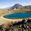 Российские ученые обнаружили пик электропроводности антарктического льда