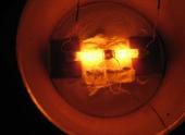 Российский физик повторил эксперимент с «низкоэнергетическим ядерным реактором» Росси