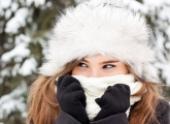 В Якутии температура на 20 градусов превышает норму
