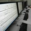 В американском штате Невада произошло 5 землетрясений