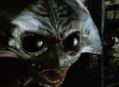 План передачи сообщений инопланетным мирам вызывает тревогу у космологов