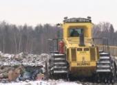 Более ста заброшенных объектов с неизвестными отходами обнаружено на территории Нижегородской области