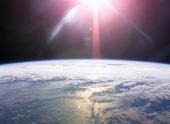К середине века население Земли начнет сокращаться