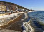 Минприроды России поддержало инициативу внести поправки в закон об охране Байкала