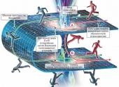 Тоннель в будущее. НЛО пилотируют наши потомки?
