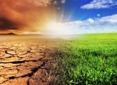Россия выиграет от глобального потепления