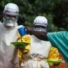 Эбола мутирует и сможет передаваться по воздуху