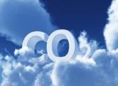 Ученые впервые получили прямое доказательство влияния углекислого газа на климат
