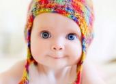 Дети в возрасте 18 месяцев способны угадывать мысли других людей
