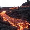 Активизировался Гватемальский вулкан Пакайя