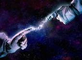 Ученые начинают поиск внеземных цивилизаций на расстоянии до 20 световых лет от Земли