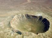 Космические катастрофы могут быть еще катастрофичнее