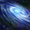 Мигающие звезды помогли ученым найти «галактику X»