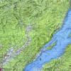 Геологи нашли новый грязевой вулкан на дне Байкала