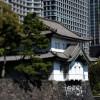 В Японии создан симулятор землетрясений, способный имитировать мощные подземные толчки