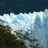 За последние 30 лет ледники Анд утратили от 30 до 50 % своего объема
