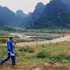Американские военные использовали климатическое оружие во Вьетнаме