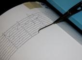 Землетрясение магнитудой 6,0 произошло у побережья Папуа-Новой Гвинеи