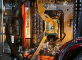 Ученые тестируют систему охлаждения компьютера, которая поможет сократить энергопотребление