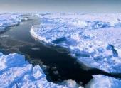 Изменение климата в Арктике это начало новой геологической эры