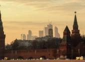 Синоптики сообщили об аномальной погоде в Москве