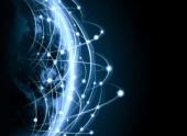 Ученые доказали, что Wi-Fi вредит здоровью