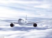 Технология самовосстановления для крыльев самолетов