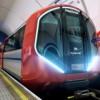 Станции метро Лондона будут использовать для собственных нужд энергию, возникающую при торможении составов