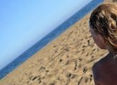 Солнцезащитные кремы не спасут своего обладателя от рака кожи