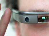 Google Glass могут вызывать головную боль и усталость глаз