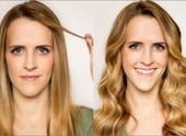Генетики доказали, что светлые волосы – результат случайной мутации