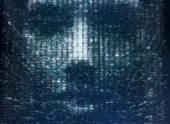 Венчурная компания включила искусственный интеллект в совет директоров