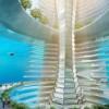 Китайская компания собирается построить плавающий город