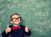 Найдена связь между изучением второго языка и старением мозга
