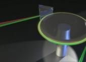 Ссоздан самый точный в мире термометр – световой