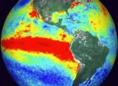 Президент Колумбии попросил граждан беречь воду и электроэнергию перед опасностью прихода климатического феномена «Эль-Ниньо»