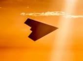 Испытания европейского беспилотника Taranis показали высокую эффективность его стелс-технологий
