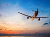 На Тайване разбился пассажирский самолет