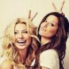 Учёные выяснили, что друзья похожи генетически