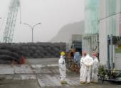 На АЭС «Фукусима-1» выявлена новая утечка радиоактивной воды