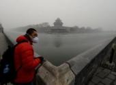 Компания IBM будет помогать Китаю в борьбе с загрязнением воздуха