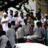В Индии в результате вспышки энцефалита за две недели скончались 60 человек