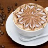 Сколько можно пить кофе без вреда
