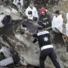 На севере Мали обнаружены обломки упавшего алжирского самолета